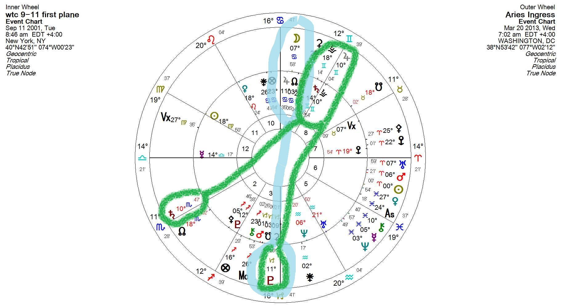 Weekly weather march 18 2013 anne ortelee astrology however i apparently needed to be quiet this past week silent listening taken out of space and time i had to get silent to listen to mercury whispering nvjuhfo Gallery