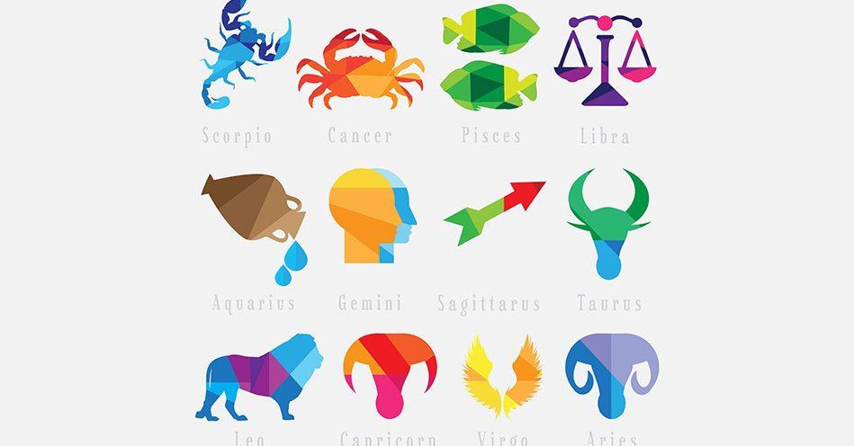 """The Best Workout for Your Zodiac Sign"""